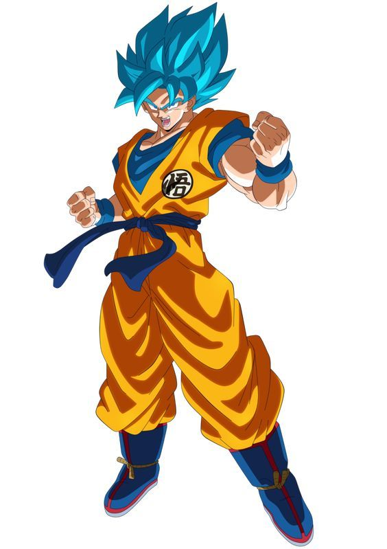 564x799 goku ssj blue dragon ball super dragon ball z, dragon ball