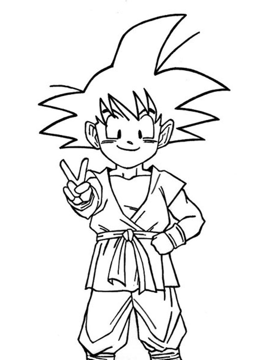 1000x1402 Imagen De Goku Dragon Ball Gt Pra Y Sketches, Art, Goku