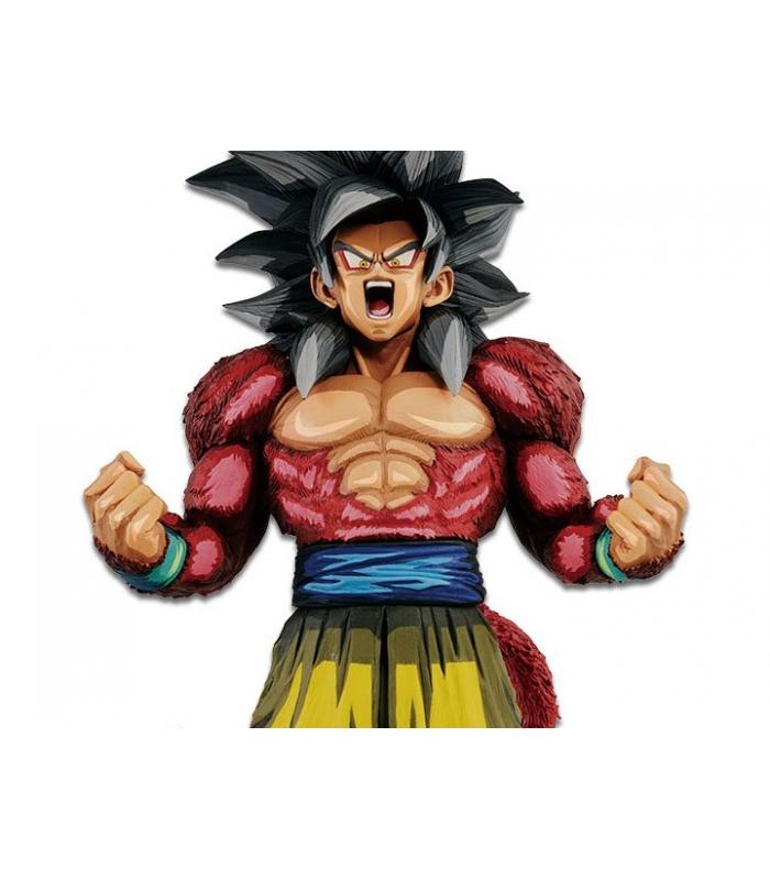 700x800 Banpresto Dragon Ball Gt Super Master Stars Piece Le Super Saiyan