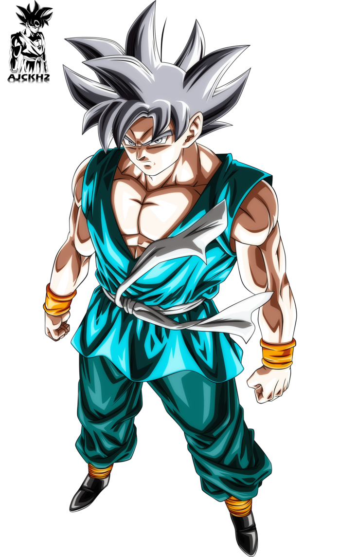 699x1144 Collection Of Free Drawing Naruto Dragon Ball Z Download On Ui Ex