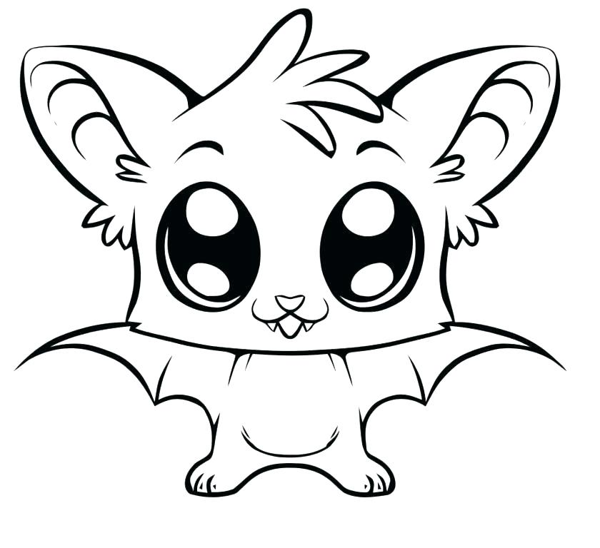 840x768 dragon coloring pages for adults dragon coloring pages for adults