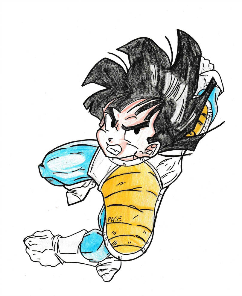 Dragon Ball Z Hashtags: Free Download On ClipArtMag