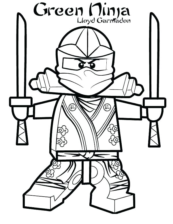 600x776 Kai Coloring Pages Dragon Ball Z Kai Coloring Pages To Print