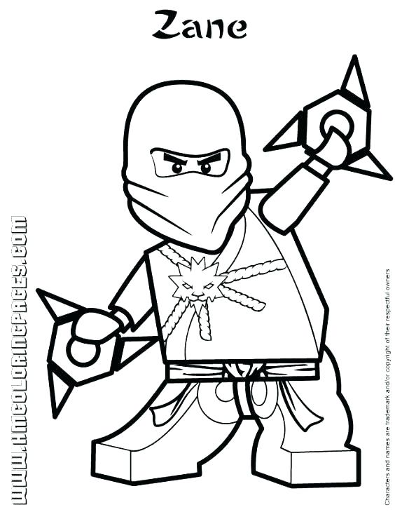 564x730 kai zx coloring pages explore and more amazing to print free col