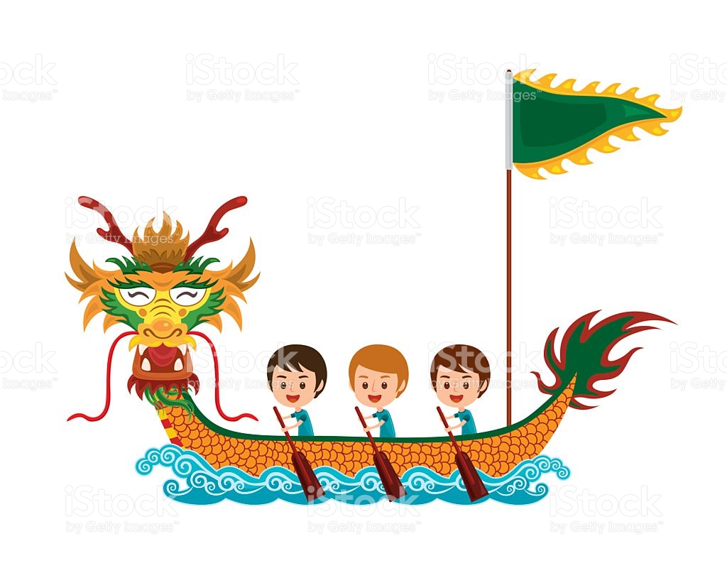 1024x807 Dragon Boat Festival Drawing Best Cars