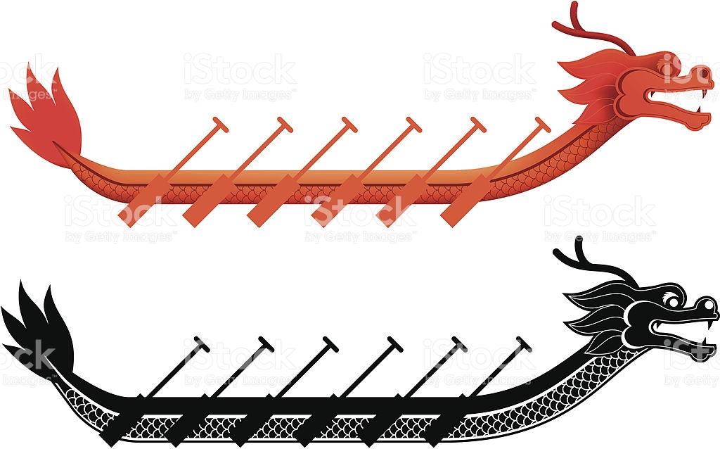 1024x638 Dragon Boat Pictures Clip Art Clip Art