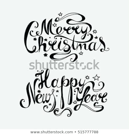450x470 happy new year drawings happy new year pencil sketch happy new
