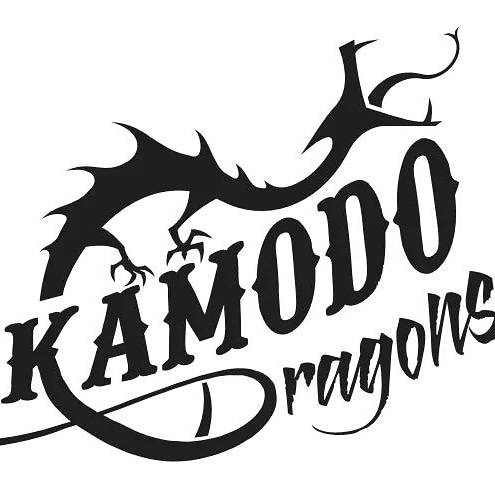 495x495 New Competitive Dragon Boat Team Looking To Add Paddlers