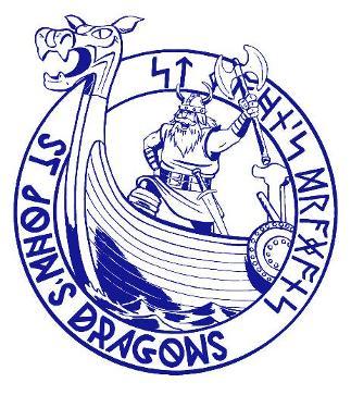 323x363 St Johns Dragon Boat Team For St John's School Parents