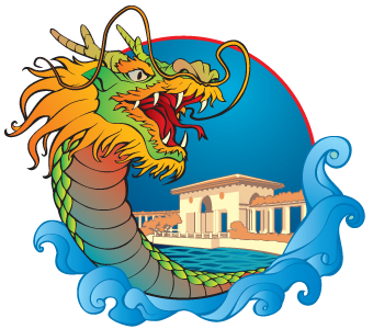 340x300 Collection Of Free Chinese Drawing Dragon Boat Festival Download