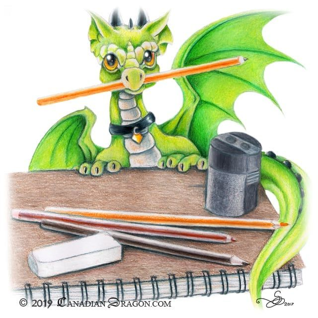 640x640 cute dragon, dragon drawing, dragon art, baby dragon, pencil