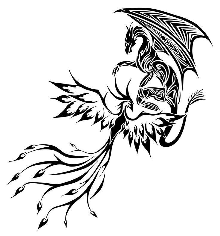 736x788 Tattoo Trends
