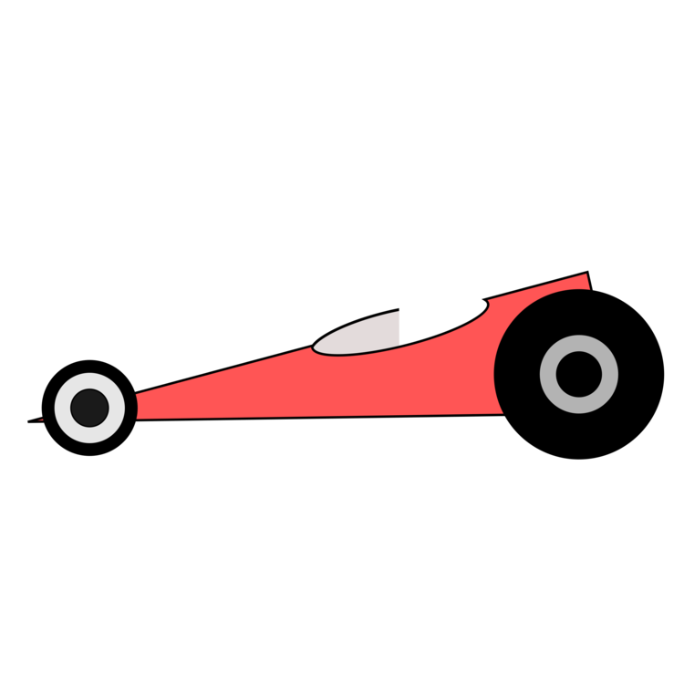 750x750 auto racing drag racing car computer icons cc0