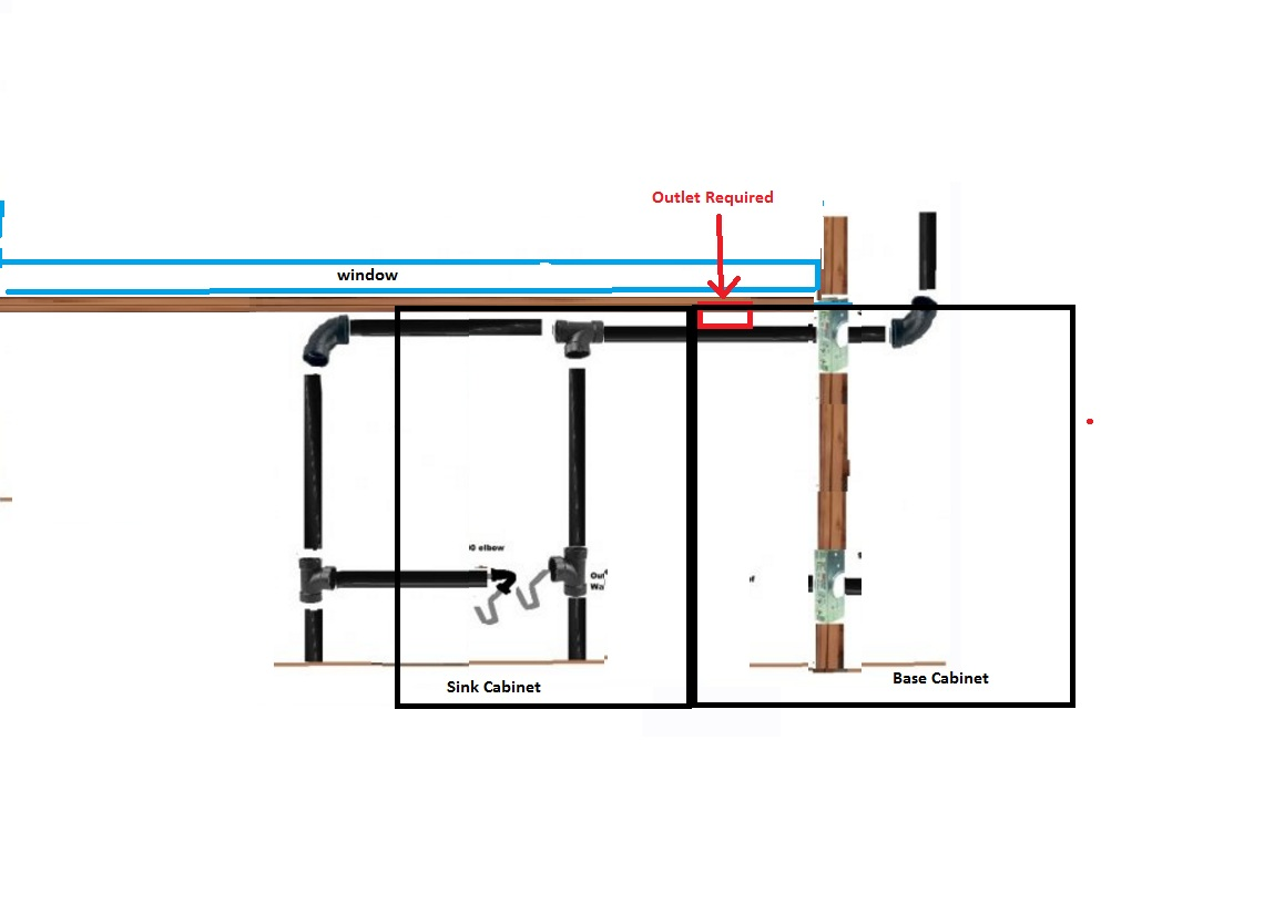 1140x826 move drainvent pipes