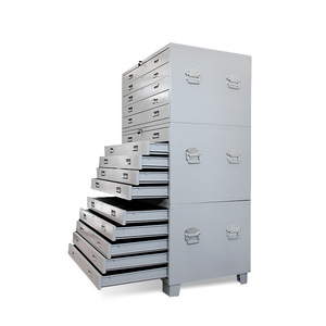 300x300 new office drawing cabinet, new office drawing cabinet suppliers