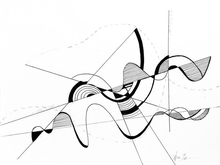 770x578 Roadmap Life Drawing