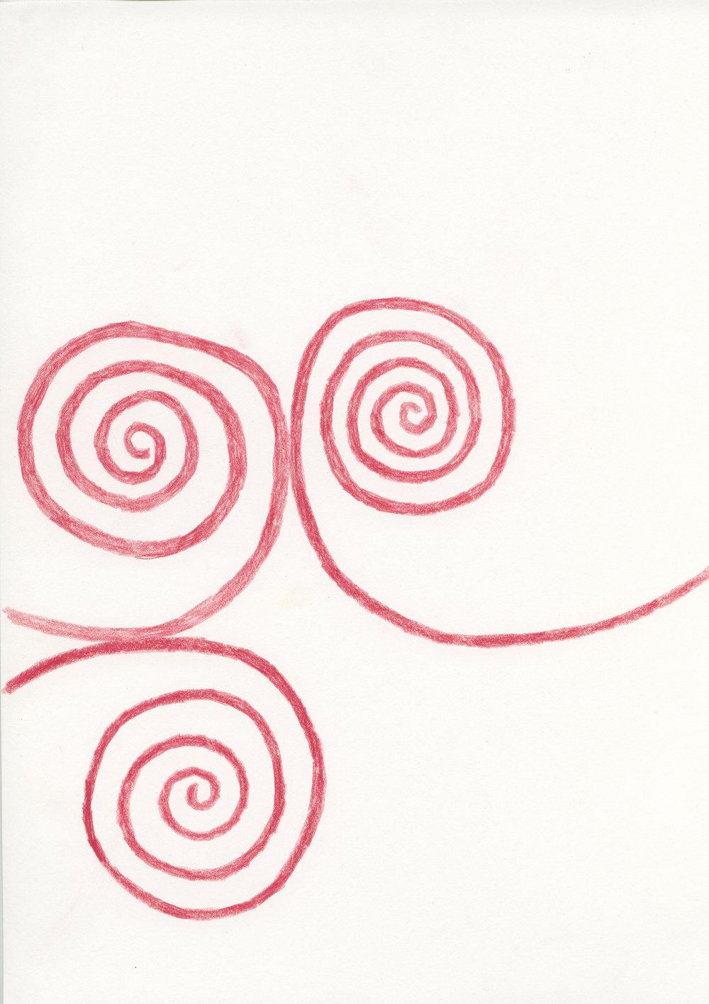 1000x1415 Drawing Akiyasu Shimizu