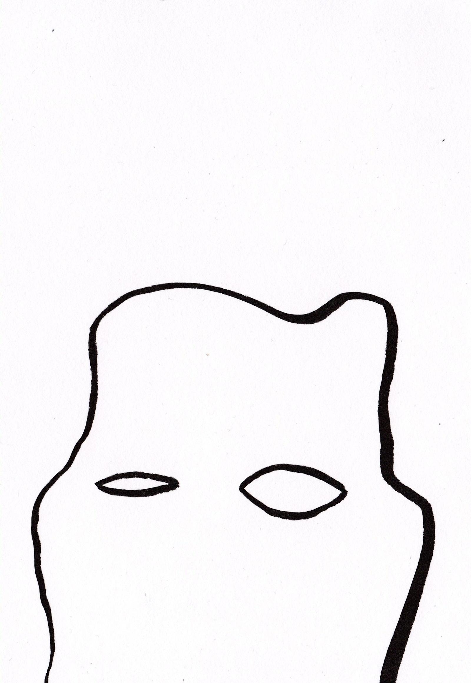 1600x2319 Drawing