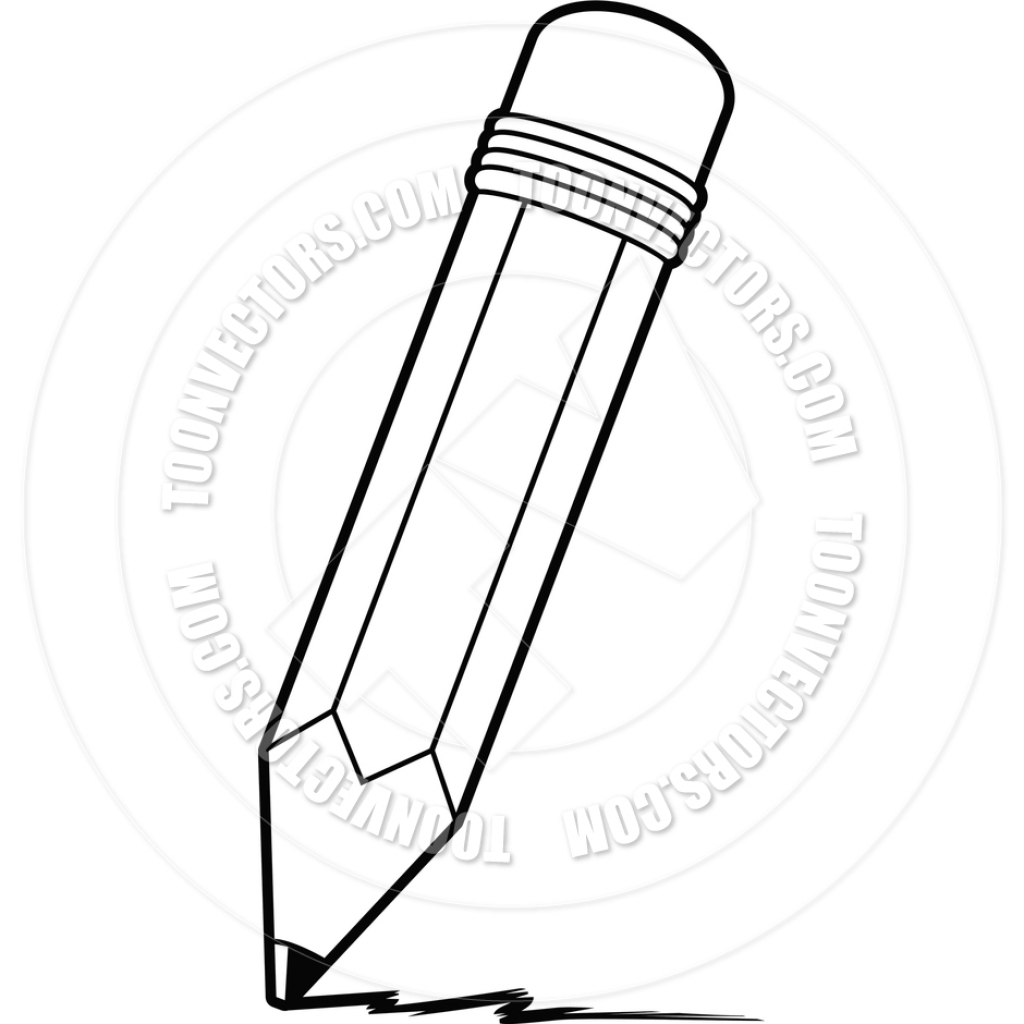 1024x1024 Collection Of Free Drawing Clipart Pencil Line Amusement