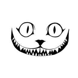 260x260 shop halloween sticker face uk halloween sticker face free