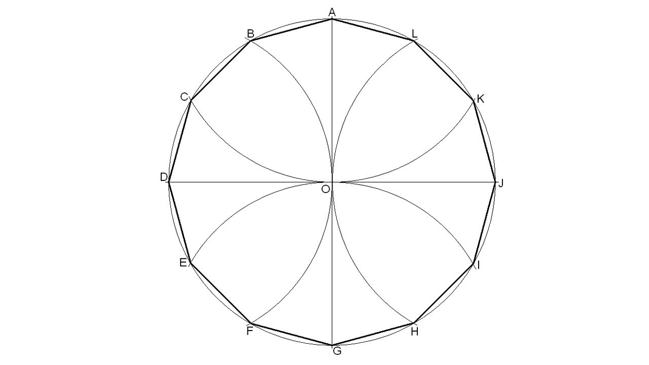 Drawing A Pentagon | Free download best Drawing A Pentagon on