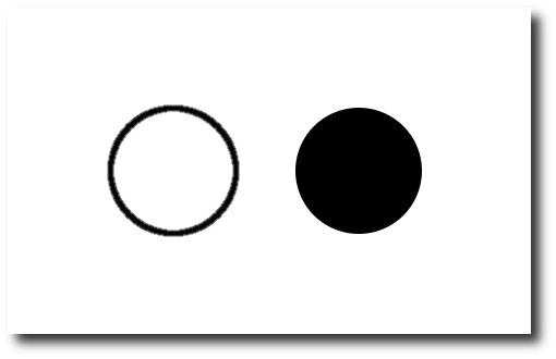 Drawing A Perfect Circle