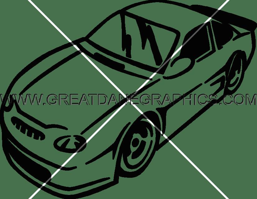 825x638 Drawing Racing Car Transparent Png Clipart Free Download