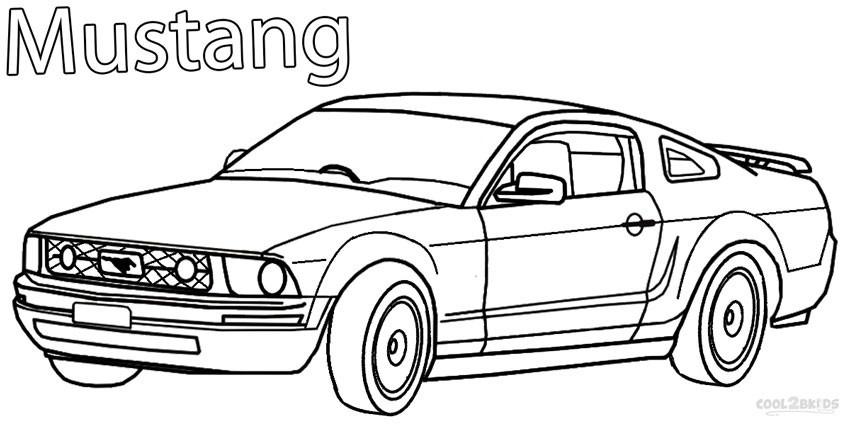 850x425 jaguar clipart new draw a race car new jaguar f pace r