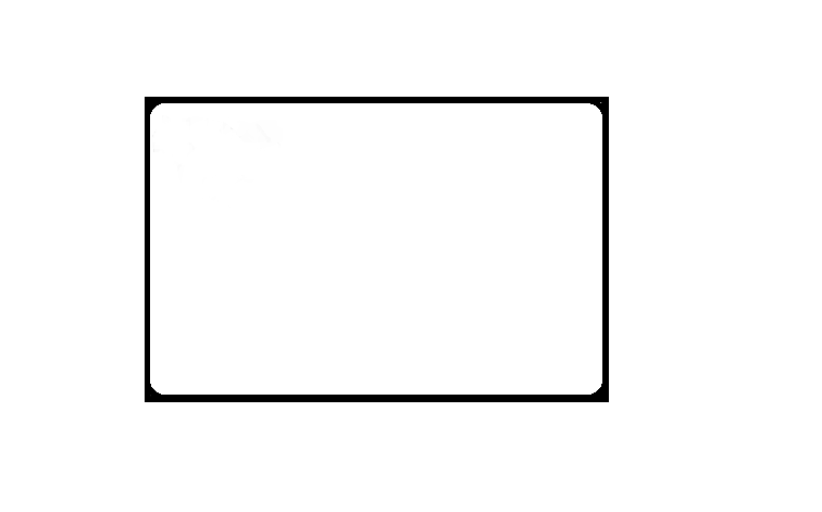 756x471 how to draw a round rectangle in java with normal rectangle