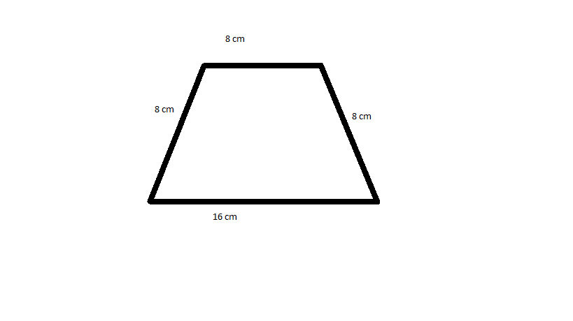 819x460 Help To Draw A Trapezoid