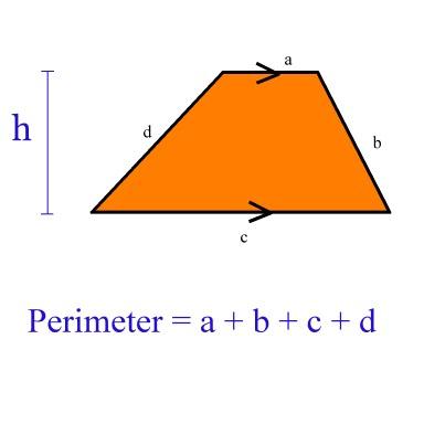 384x384 Isosceles Trapezoid