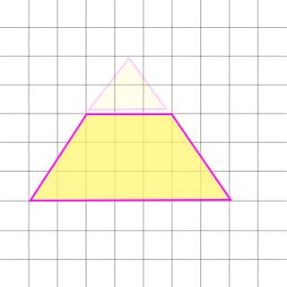 320x319 Quadrilateral