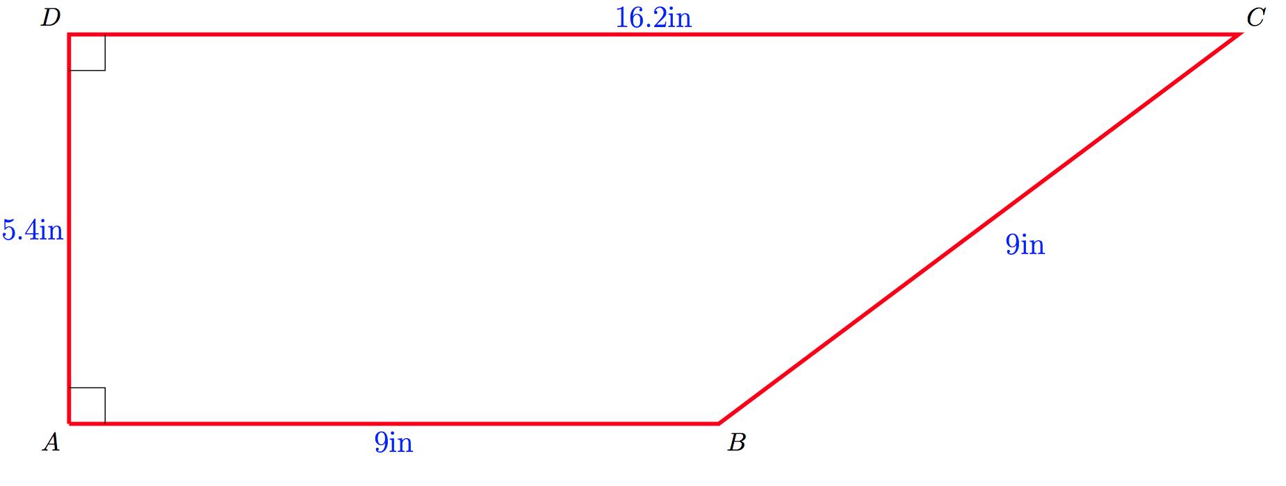 1850x700 Geometry