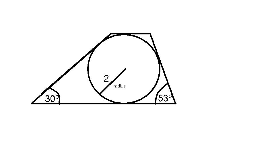 927x544 Geometry