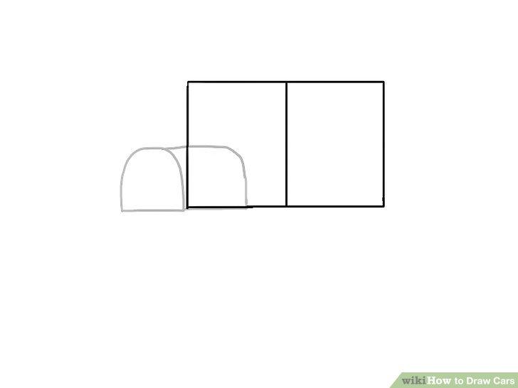 728x546 Easy Ways To Draw Cars