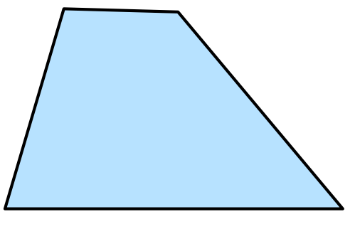499x322 Geometry Of The Plane
