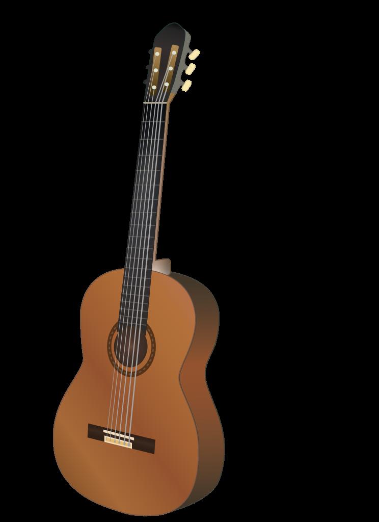 744x1024 Drawing Guitars Gitar Huge Freebie! Download For Powerpoint