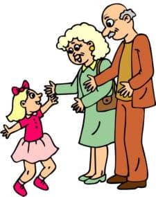 225x284 Grandparents Activities Fun Ideas For Kids Childfun