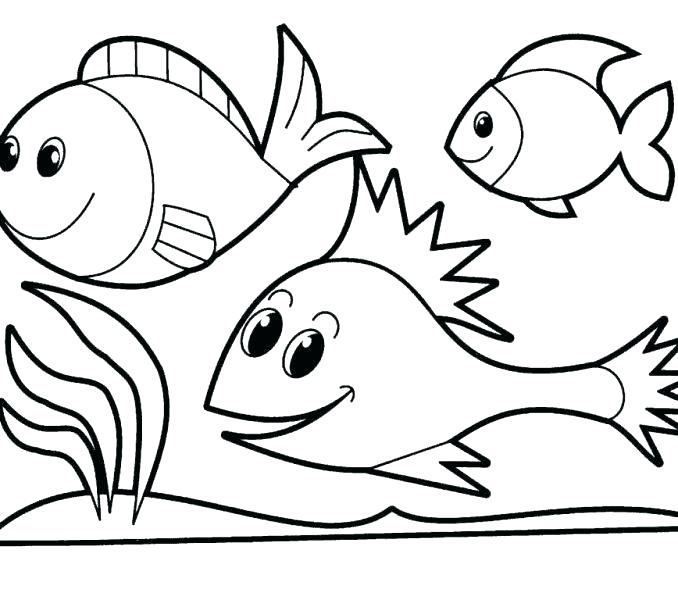 678x600 Kids Drawing Online Zupa