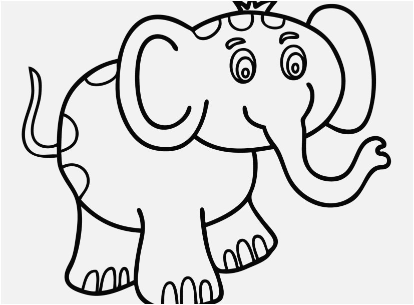 827x609 Coloring Activities For Toddlers Gallery Toddler Drawing