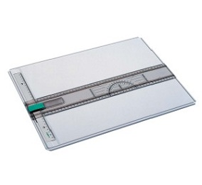 284x260 drawing aids loco office supplies