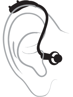 250x330 receiver in canal hearing aids bow river hearing