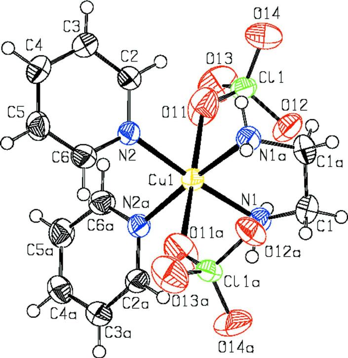 705x727 Drawing The Molecular Geometry