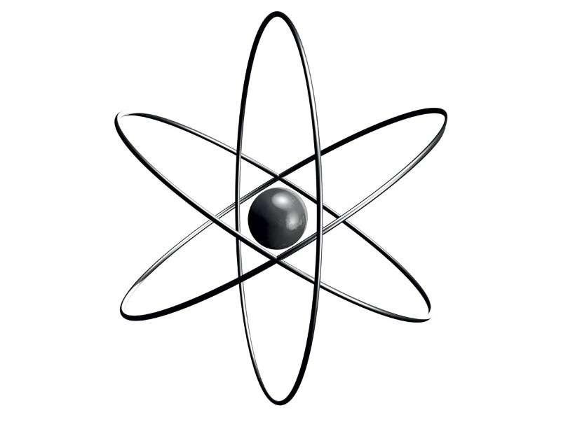 800x613 Nuclear Energy Splitting The Atom New Scientist