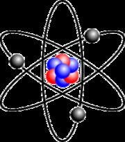 180x205 Atom