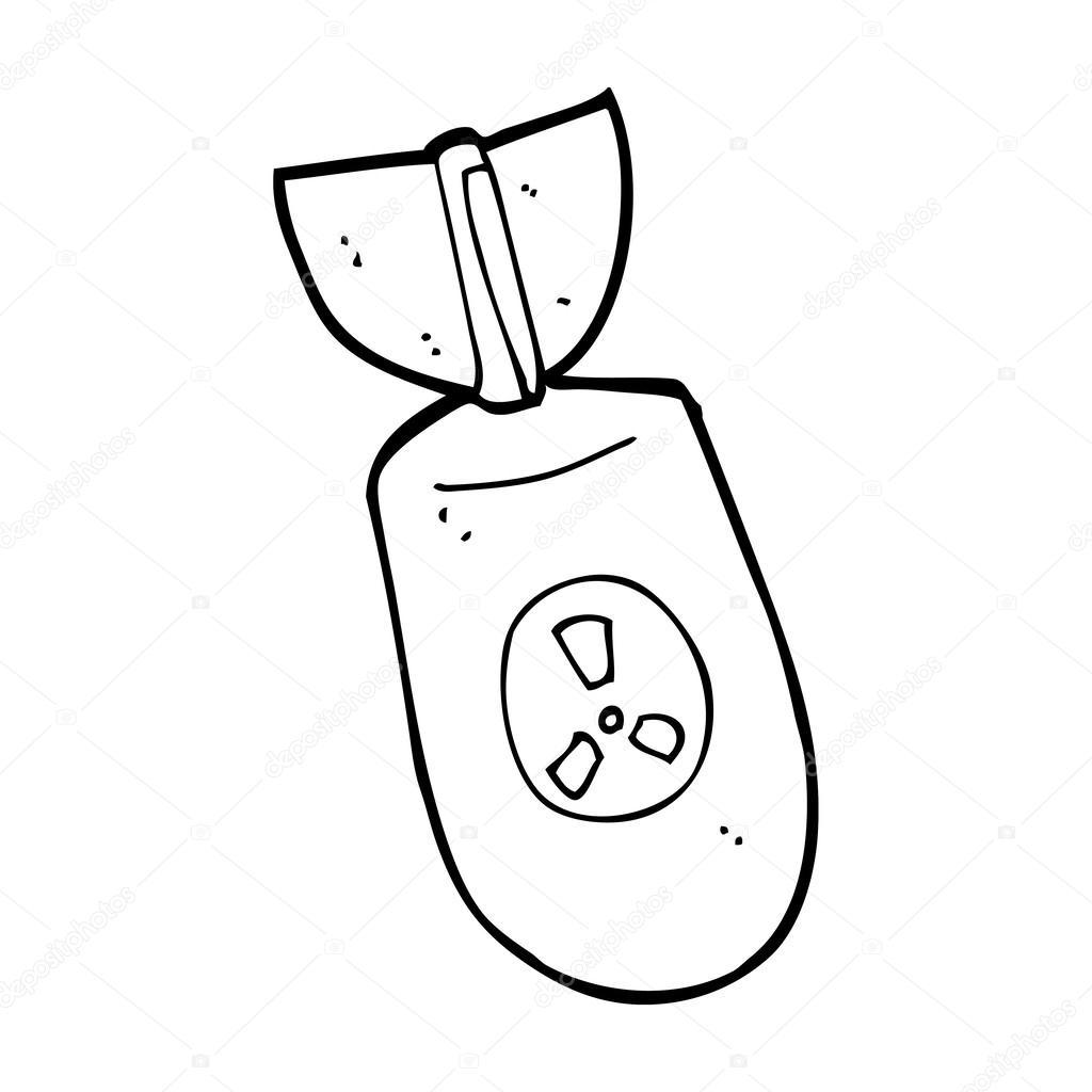 1024x1024 Atom Drawing Free Download