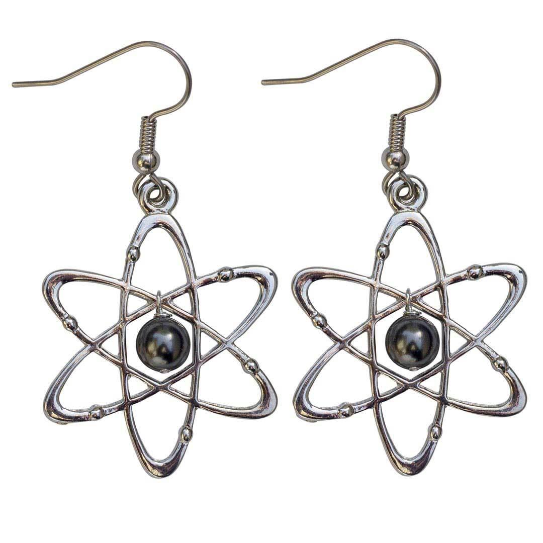 1080x1080 Atomic Science Earrings