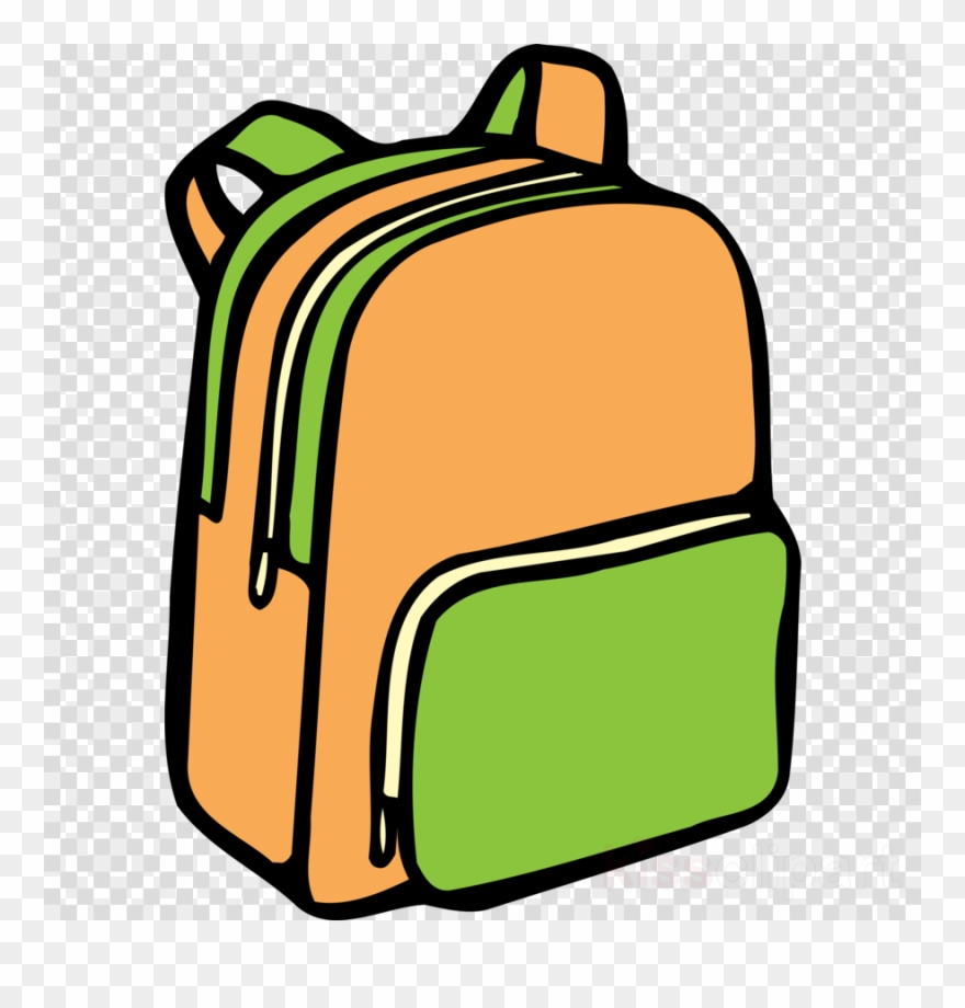 880x920 backpack drawing clipart backpack drawing clip art