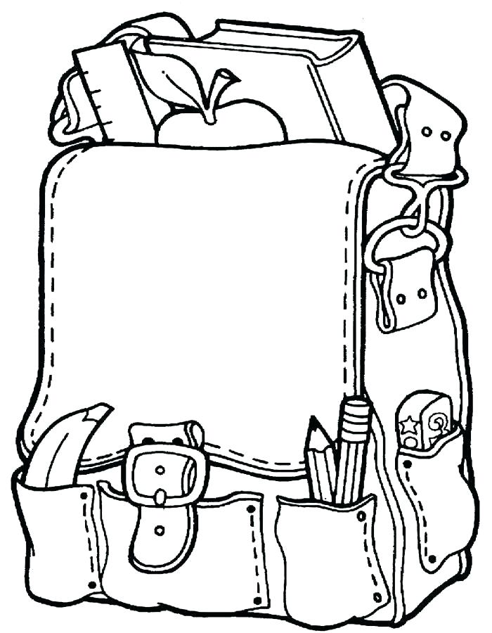 700x900 Green Day Coloring Pages Green Day Coloring Pages Explore Backpack
