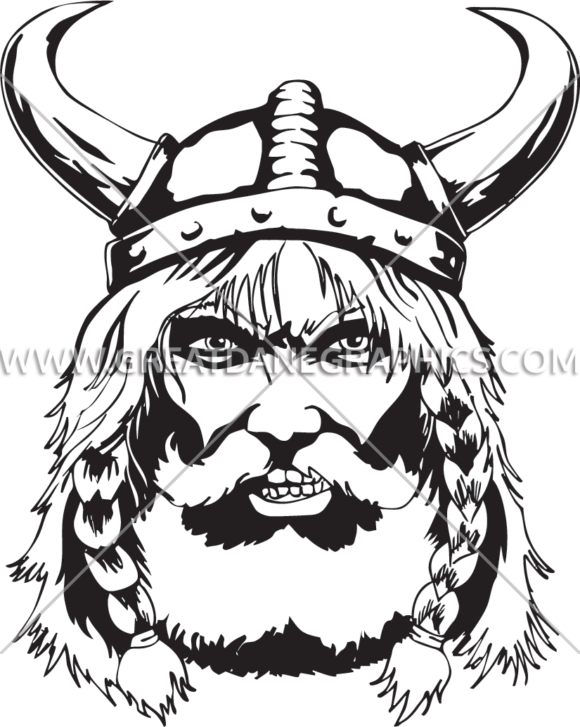 Drawing Beard